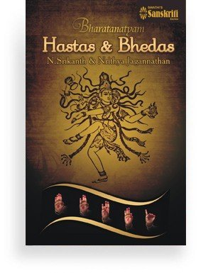Bharatanatyam – Learn Hastas & Bhedas