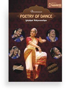 POETRY OF DANCE