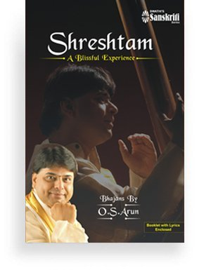 Shreshtam