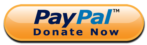 paypal-donate-button-high-quality-png-1_orig