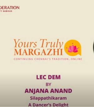 YTM – AS Murali – Carnatic Music